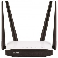 Wi-Fi роутер Zyxel Keenetic Air