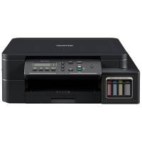 Струйное МФУ Brother DCP-T310 InkBenefit Plus
