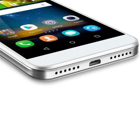 Смартфон honor 4c pro алиэкспресс