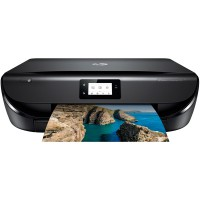 Струйное МФУ HP DeskJet Ink Advantage 5075