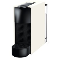 Кофемашина капсульного типа Nespresso Nespresso Essenza Mini C30 White