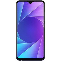 Смартфон Vivo Y95 Starry Black