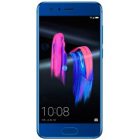 Смартфон Huawei Honor 9 4/64GB Blue (STF-L09)
