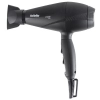 Фен Babyliss Le Pro Light Volume 6610DE