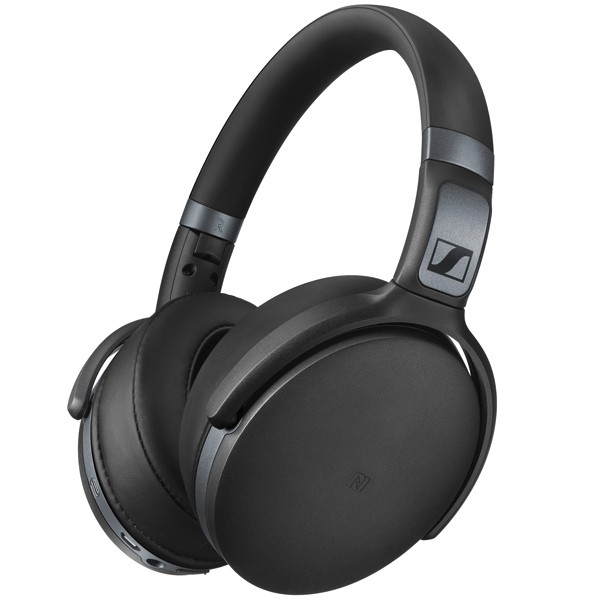 Наушники Bluetooth Sennheiser HD 4.40 BT