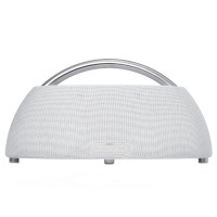Беспроводная акустика Harman/Kardon Go + Play Mini White (HKGOPLAYMINIWHTEU)