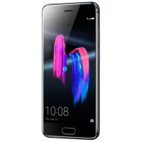 Смартфон Huawei Honor 9 4/64GB Midnight Black (STF-L09)
