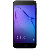 Смартфон Huawei Honor 6A Grey (DLI-TL20)