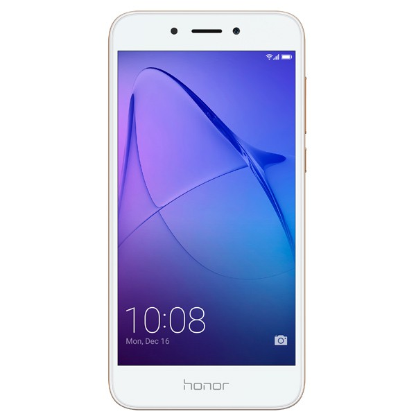 Смартфон Huawei Honor 6A Gold (DLI-TL20)