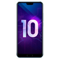 Смартфон Honor 10 64Gb Gray (COL-L29)