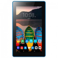 "Планшет Lenovo TB3-710I TAB3 7 Essential 7"" 8 Gb 3G Dark Blue"