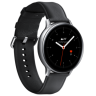Часы Samsung Galaxy Watch Active2 сталь 44 мм