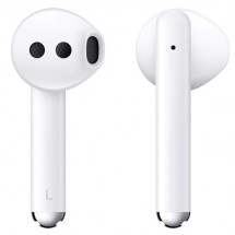 Наушники Bluetooth Huawei Freebuds 3 White (CM-SHK00)