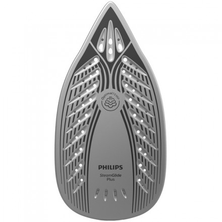 Парогенератор Philips GC7933/30 PerfectCare Compact Plus