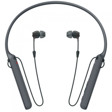 Наушники Bluetooth Sony WI-C400/BZ