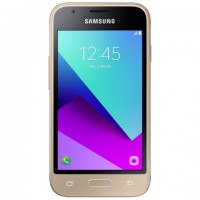 Samsung Galaxy J1 mini Prime (2017) Gold (SM-J106F)
