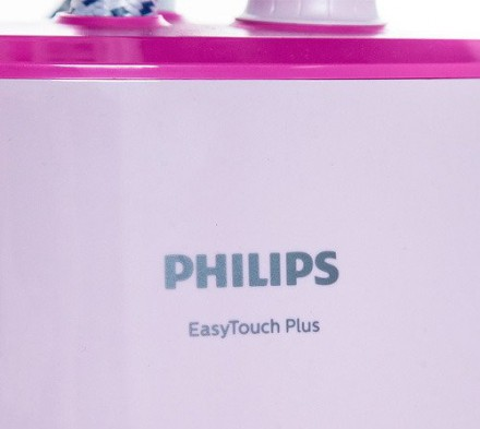 Отпариватель Philips GC512/40 EasyTouch Plus