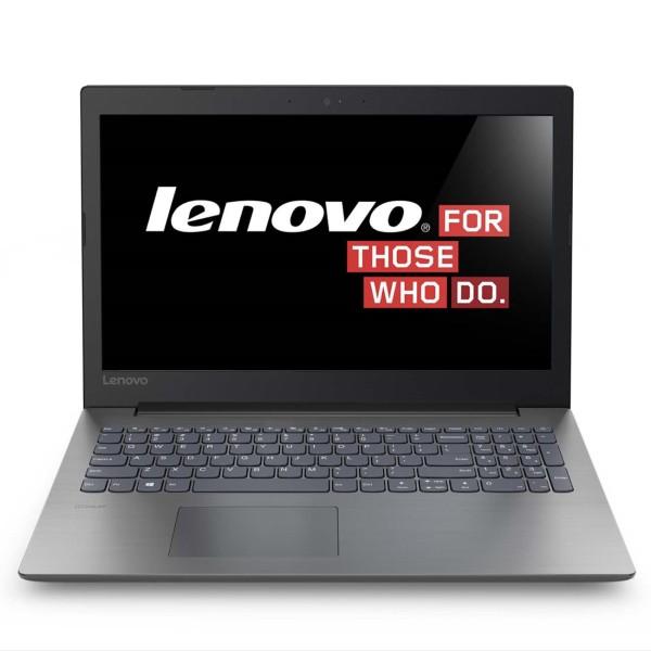 Юлмарт Интернет Магазин Купить Ноутбук